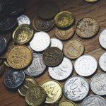 Die Geschichte der Währungen Südamerikas