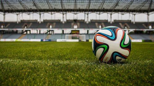 4 Fälle von Spielfixierung, die die Fussballwelt erschüttert haben