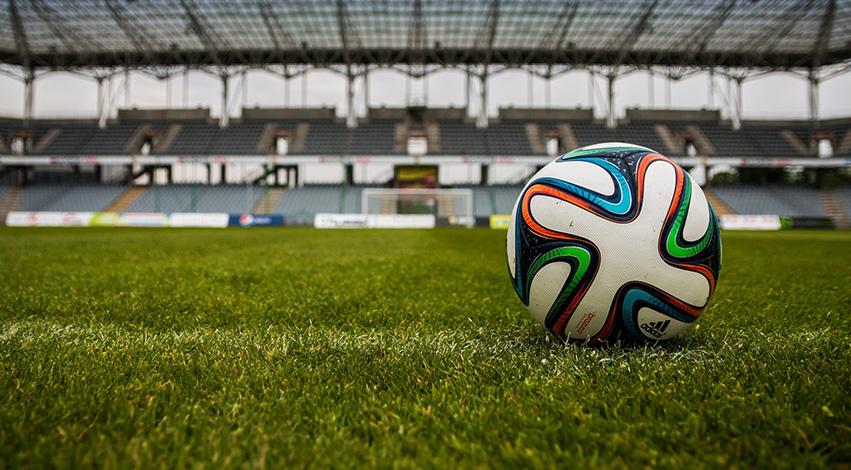 ball - 4 Fälle von Spielfixierung, die die Fussballwelt erschüttert haben