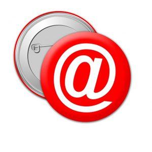 badge 686320 640 300x300 - badge-686320_640