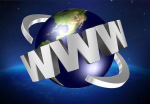 internet 1181586 6401 300x208 - Das Internet