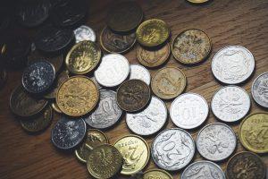 coins 2558185 12801 300x200 - Münzen