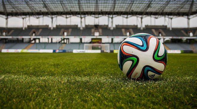 ball 660x365 - 4 Fälle von Spielfixierung, die die Fussballwelt erschüttert haben