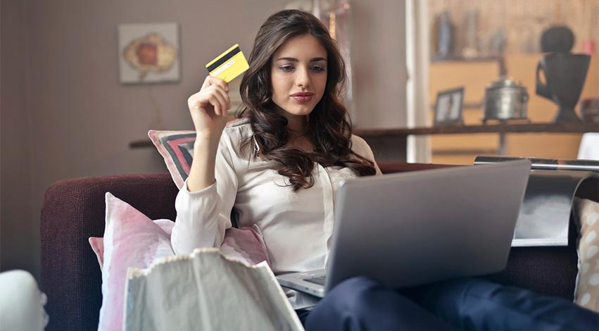 betonline - 4 Dinge, die bei der Auswahl eines Online-Sportwetten zu beachten sind