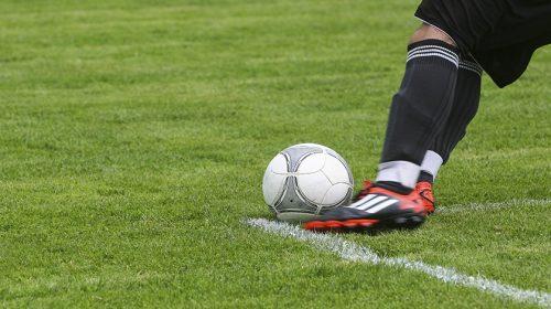 Hier ist der Grund, warum Fußball weltweit der beliebteste Sport ist
