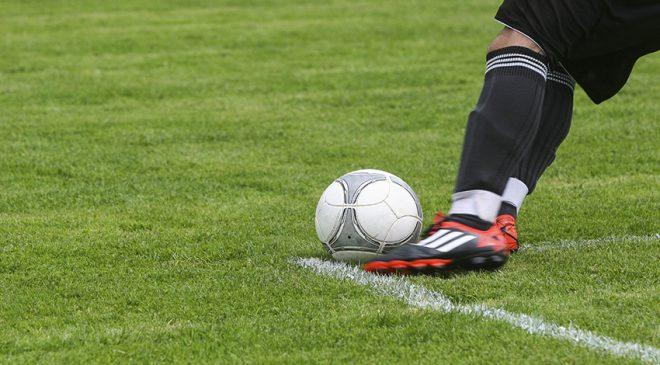 footballer 660x365 - Hier ist der Grund, warum Fußball weltweit der beliebteste Sport ist