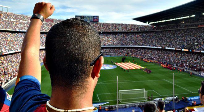 stadium 660x365 - stadium